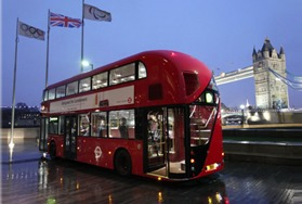 new-london-bus-2011